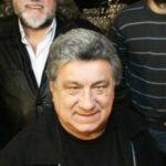 Fallece Leonardo Franco, fundador de Los Iracundos