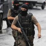 Irak: Gobierno aplaude retirada de tropas turcas de su territorio