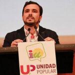 España: Plantean que el PSOE encabece un frente de izquierda