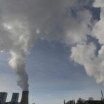 COP21: Piden eliminar inmediatamente subsidios a energías fósiles