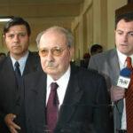 Chile: Condenan a exgeneral por asesinato de escoltas de Allende