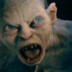 Gollum: Juez determinará si es bueno o malo