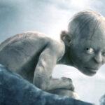 ¿Gollum es bueno o malo?: Peter Jackson ayudó en juicio