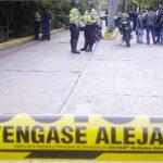 Venezuela: Militar muere tras explosión de granada