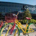 Silicon Valley despide el año 2015 con las arcas llenas