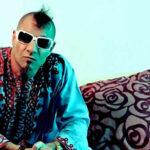 DJ Guru Josh: Autor de hit noventero Infinity se suicida