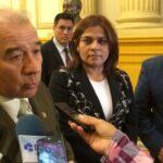 Panamá Papers: Comisión de Fiscalización dispuesta a investigar caso