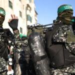 Hamas prohíbe celebraciones de Año Nuevo en la Franja de Gaza