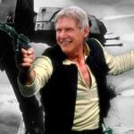 Star Wars: Harrison Ford ganó 76 veces más que otros protagonistas