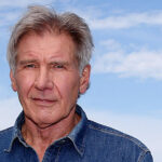 "Harrison Ford se burla de su ""admirador"" Donald Trump"