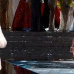 EEUU: Pese al escándalo Steve Harvey seguirá conduciendo Miss Universo