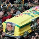 Rebeldes sirios reivindican muerte de Samir Qantar líder de Hezbollah