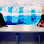 Denegri y Hildebrandt: La televisión actual es la más bruta