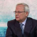 Hildebrandt: Operaciones financieras de PPK pasaron por paraísos fiscales