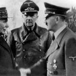 Francia: Las atrocidades de la era Vichy salen a la luz