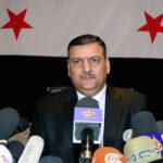 Siria: Oposición elige coordinador para negociar con el régimen