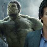 """Thor 3: Hulk ahonda en su """"doble personalidad"""" con Banner"""