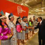 COP21: Indígenas reclaman manejo integral de tierras