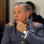 Chile: Ejército informará sobre DDHH en dictadura de Pinochet