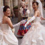Japón: Una tercera ciudad reconocerá las uniones homosexuales