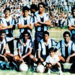 Fokker de Alianza Lima: Se cumplen 28 años de la tragedia