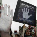 #PeruanosDeVerdad: Lanzan campaña anticorrupción