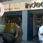 Argentina: Presentarían índice de inflación 'creíble' en 15 días