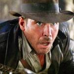 Indiana Jones 5: Harrison Ford dice que guión va en desarrollo
