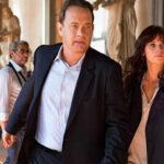 'Inferno': Primeras imágenes de secuela de 'El código Da Vinci'