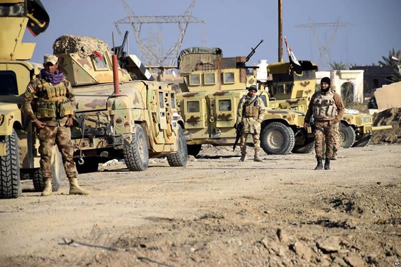 irak11-800