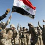 Irak ingresa a Ramadi, bastión del Estado Islámico