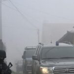 Islamistas detenidos en Bosnia planeaban matanza en Sarajevo