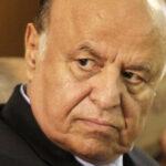 Yemen: 80 Muertos en combates entre rebeldes y leales a Hadi