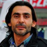 Turquía: Matan a periodista Naji Jerf crítico del Estado Islámico