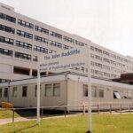 Reino Unido: Congelan tejido testicular a un niño de 9 años