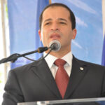 Santo Domingo: Exempleado asesina a alcalde y se suicida