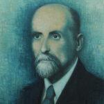 Efemérides 12 de diciembre: Juan Ramón Jiménez recibe el premio Nobel