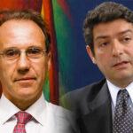 Argentina: Juez suspende designación de miembros de Corte Suprema