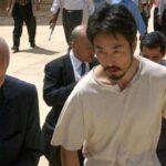 Siria: Alertan que periodista japonés secuestrado corre riesgo