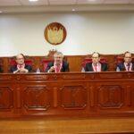 Elecciones 2016: Jurado Nacional de Elecciones garantiza imparcialidad