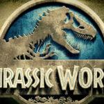 Jurassic World y las 15 películas más taquilleras del 2015