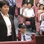 China: Tribunal opta por cadena perpetua contra esposa de Bo Xilai