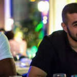 Benzema: Amigo asegura que no intentó chantajear a Valbuena