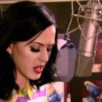 Katy Perry, David Bowie y U2: Discos más esperados de 2016