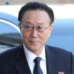 Fallece alto cargo norcoreano encargado de relaciones con el Sur