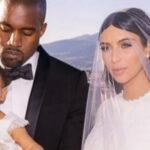 Kim Kardashian y Kanye West: Nace su segundo hijo