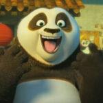 Kung Fu Panda 3: Mira el divertido nuevo tráiler (VIDEO)
