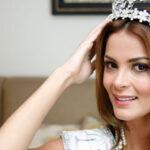 Miss Universo: Peruana Laura Spoya es favorita en semifinales