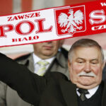 Polonia: Lech Walesa dispuesto a volver por crisis política
