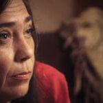 American Horror Story: Muere actriz de la serie